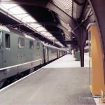Zurich_HBB_1988